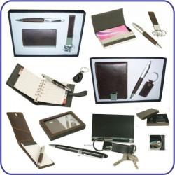 Gift Set BG Series