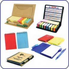 Notepad & Memopad