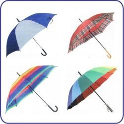Umbrella BG Series