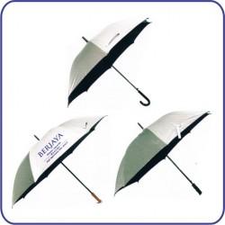 Umbrella MK Series
