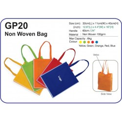 Eco Bag GP20