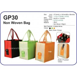 Eco Bag GP30