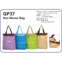 Eco Bag GP37