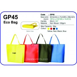 Eco Bag GP45