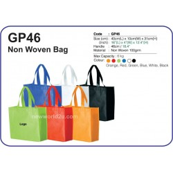Eco Bag GP46