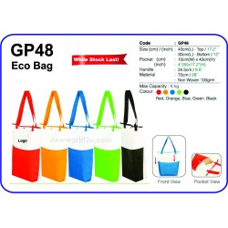 Eco Bag GP48