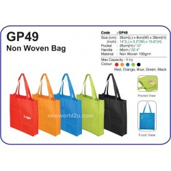Eco Bag GP49