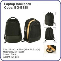 Laptop Backpack BG-B188