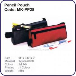 Pencil Pouch MK-PP28