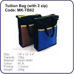 Tuition Bag MK-TB62