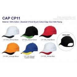Cap CP11