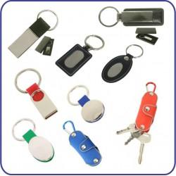 Key Chain BG Series