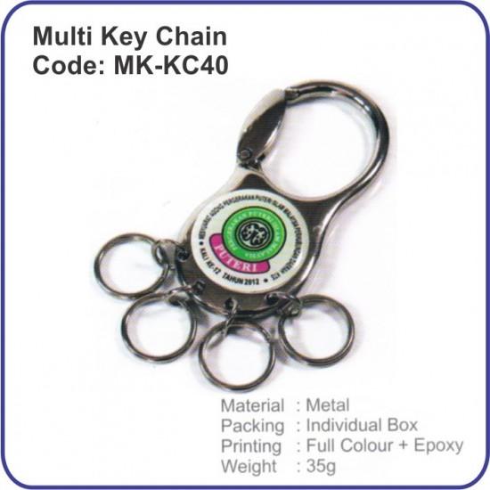 Key Chain MK Series