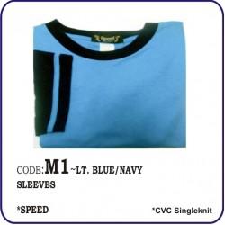 T-Shirt Roundneck M